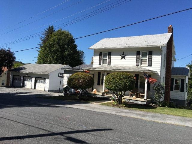 325 Main Street, Manns Choice, PA - USA (photo 4)
