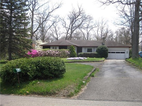 13 Ogleview Road, Cranberry Township, PA - USA (photo 1)