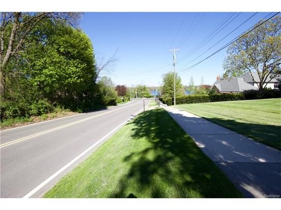4535 Walnut Lake Rd, Bloomfield Township, MI - USA (photo 2)