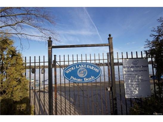 4535 Walnut Lake Rd, Bloomfield Township, MI - USA (photo 3)