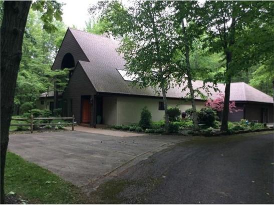 3611 Cardinal Drive, Sharpsville, PA - USA (photo 2)