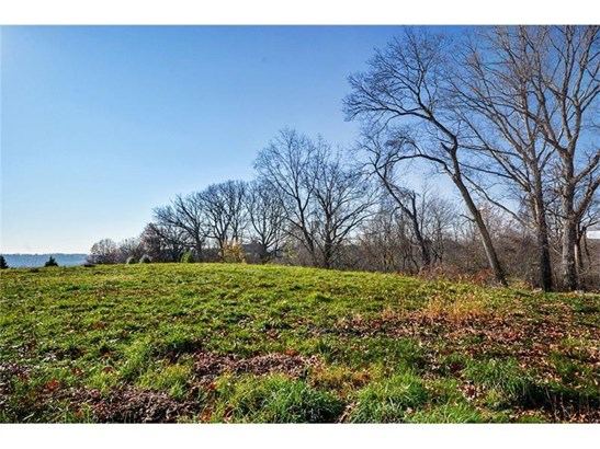 5000 Silent Meadow/lot 11, Glenshaw, PA - USA (photo 1)