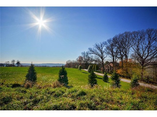 5000 Silent Meadow/lot 11, Glenshaw, PA - USA (photo 2)