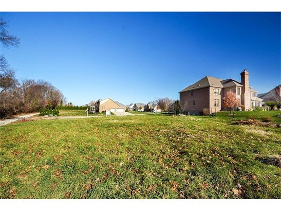 5000 Silent Meadow/lot 11, Glenshaw, PA - USA (photo 3)