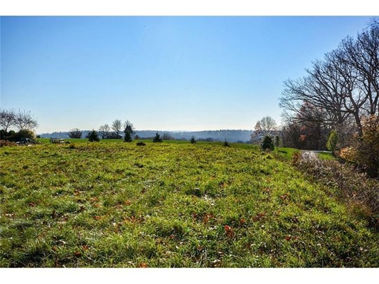 5000 Silent Meadow/lot 11, Glenshaw, PA - USA (photo 4)