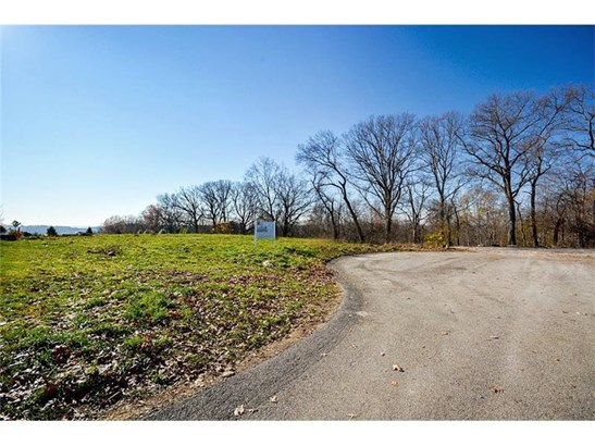 5000 Silent Meadow/lot 11, Glenshaw, PA - USA (photo 5)