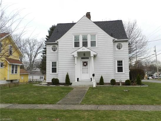 271 Madison St, Ravenna, OH - USA (photo 1)