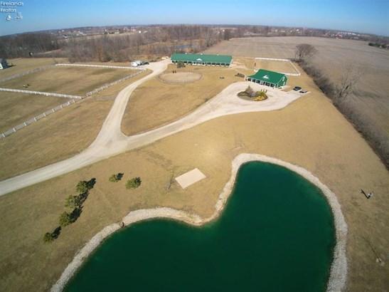 6337 6367 East Bayshore, Lakeside, OH - USA (photo 4)