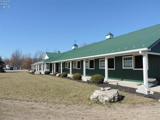 6337 6367 East Bayshore, Lakeside, OH - USA (photo 5)
