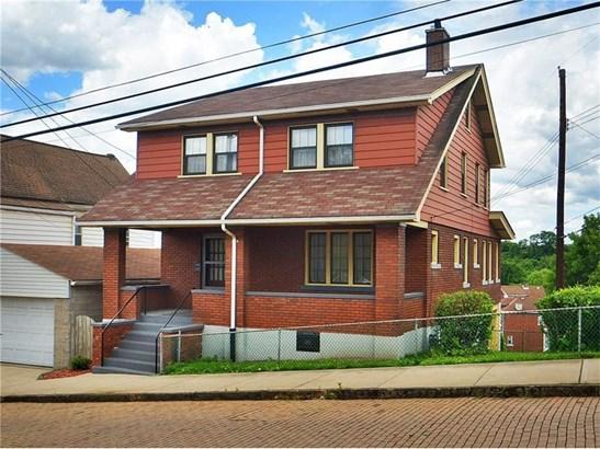 821 Main Street, E Pittsburgh, PA - USA (photo 1)