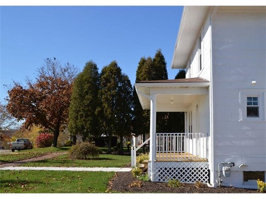 515 Fifth Avenue, Langeloth, PA - USA (photo 4)