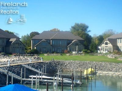 123 Glacial Lane 2-a, Marblehead, OH - USA (photo 1)