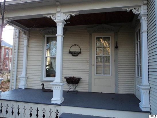 104 Main St, Horton, MI - USA (photo 2)