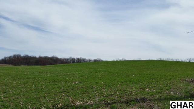 0 Kauffman Road, Annville, PA - USA (photo 1)