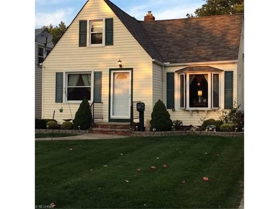 1037 Lloyd Rd, Wickliffe, OH - USA (photo 1)
