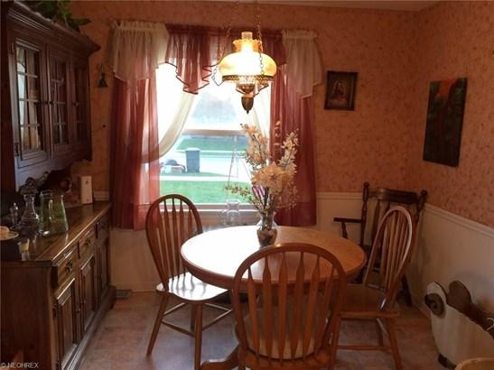 1037 Lloyd Rd, Wickliffe, OH - USA (photo 4)