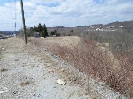 Lot Rt 22 And Kistler, Murrysville, PA - USA (photo 4)