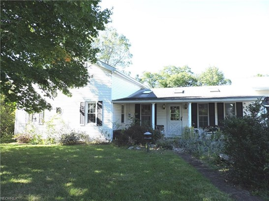 1399 N Main St, Amherst, OH - USA (photo 1)