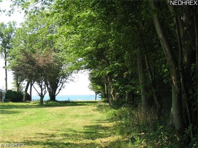33160 Lake Rd, Avon Lake, OH - USA (photo 1)