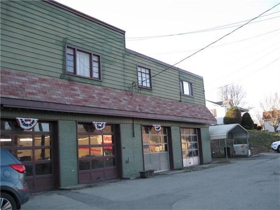833 Main St., Bentleyville, PA - USA (photo 2)