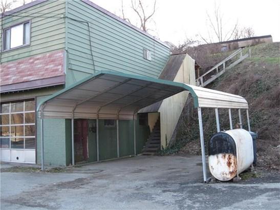 833 Main St., Bentleyville, PA - USA (photo 3)