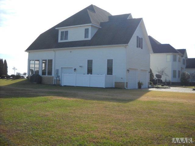 125 Country Club Drive, Hertford, NC - USA (photo 3)