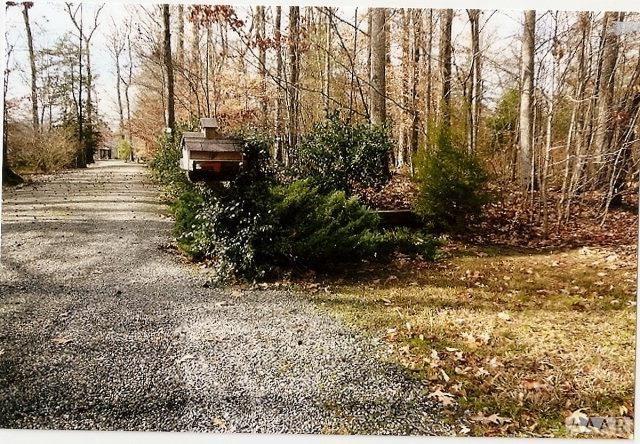 3 Morgan Drive, Hertford, NC - USA (photo 3)