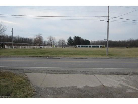575 E Ohio Ave, Rittman, OH - USA (photo 5)