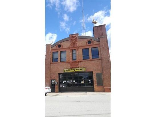 1811 Grandview, Mckeesport, PA - USA (photo 1)