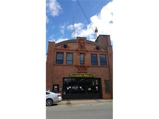1811 Grandview, Mckeesport, PA - USA (photo 2)
