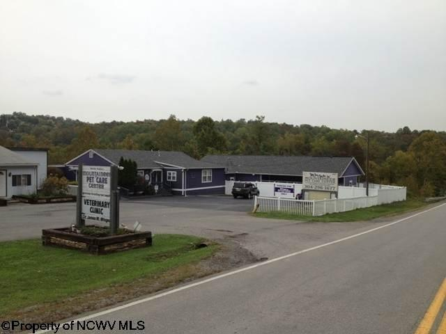 241 Greenbag Road, Morgantown, WV - USA (photo 2)