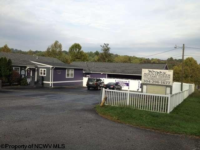 241 Greenbag Road, Morgantown, WV - USA (photo 4)