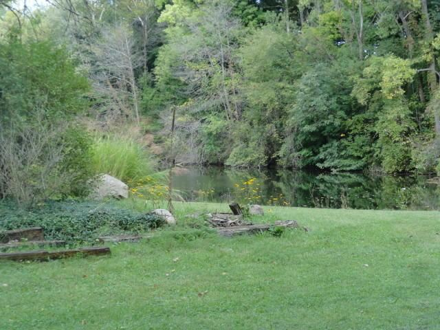 0 Chester Estates Drive Lot #127, Chesterville, OH - USA (photo 1)