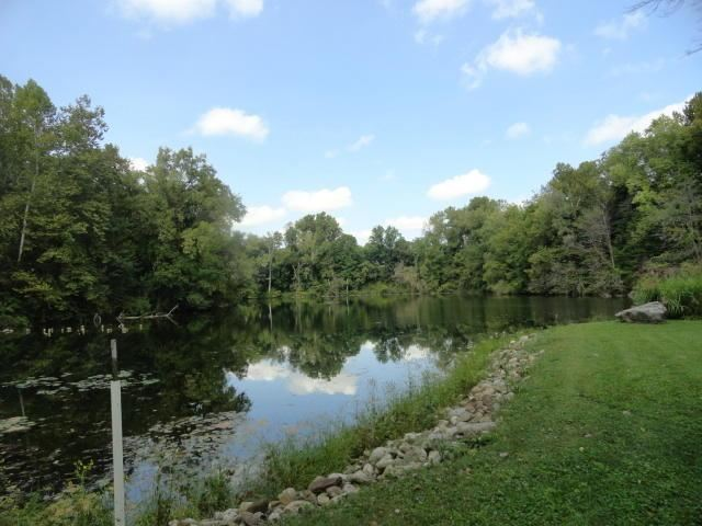 0 Chester Estates Drive Lot #127, Chesterville, OH - USA (photo 2)