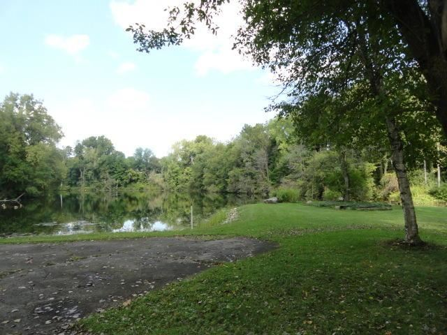 0 Chester Estates Drive Lot #127, Chesterville, OH - USA (photo 3)