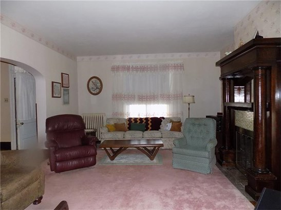 359 Grant Avenue, Leechburg, PA - USA (photo 4)