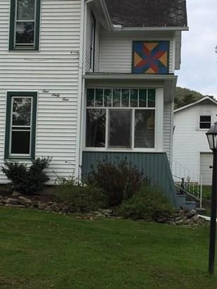 161 First Street, Westfield, PA - USA (photo 2)