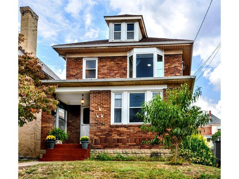 704 Ravenswood, Ross, PA - USA (photo 1)