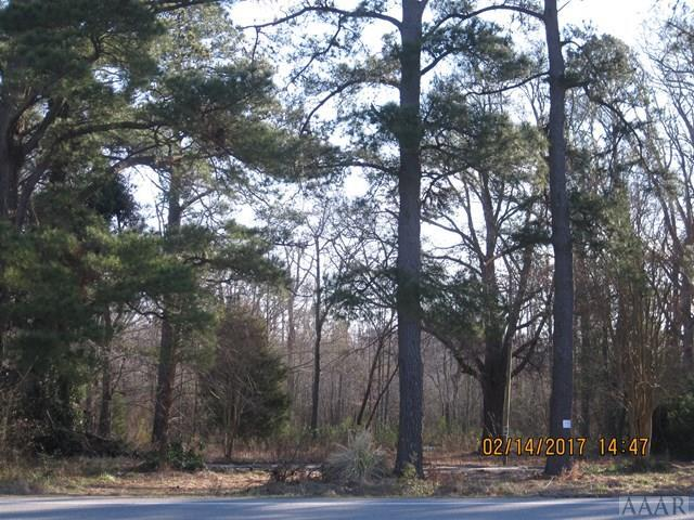 3147 Caratoke Hwy, Currituck, NC - USA (photo 1)