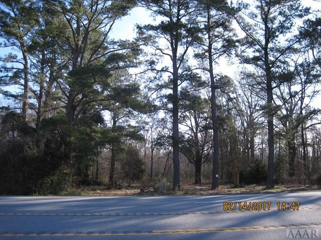 3147 Caratoke Hwy, Currituck, NC - USA (photo 2)