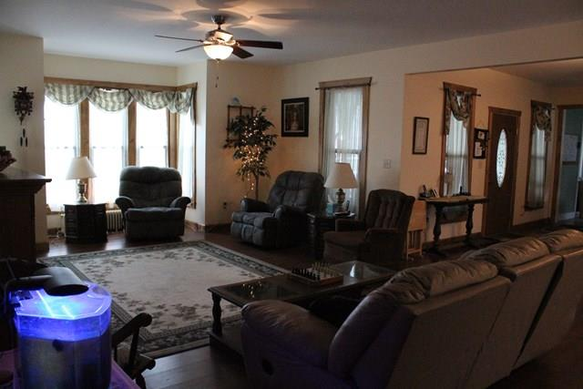 316 East Main, Knoxville, PA - USA (photo 3)