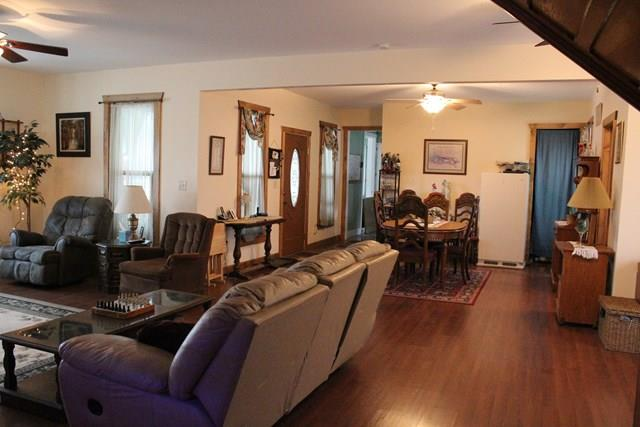 316 East Main, Knoxville, PA - USA (photo 4)
