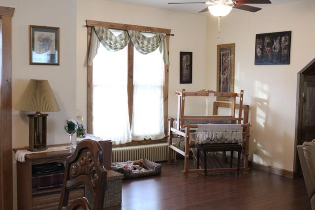 316 East Main, Knoxville, PA - USA (photo 5)