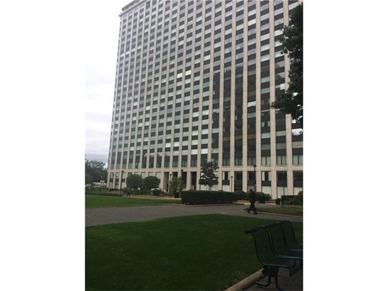 320 Fort Duquesne Boulevard#275, Pittsburgh, PA - USA (photo 2)