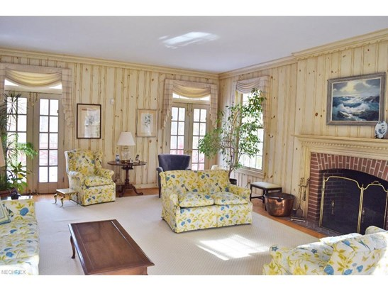 1249 West Hill Dr, Gates Mills, OH - USA (photo 3)
