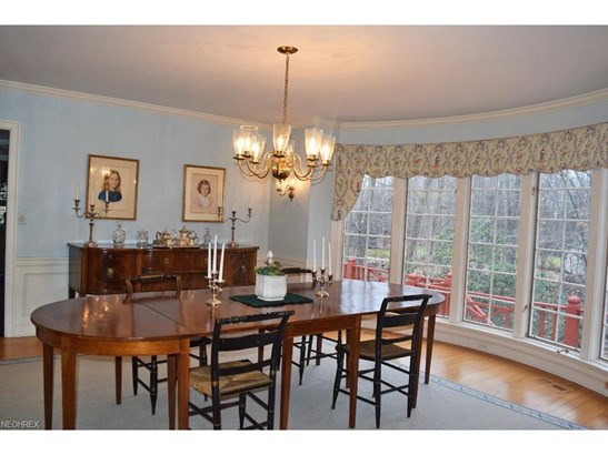 1249 West Hill Dr, Gates Mills, OH - USA (photo 4)