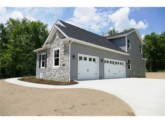 8539 Virginia Dr, Westfield Center, OH - USA (photo 2)
