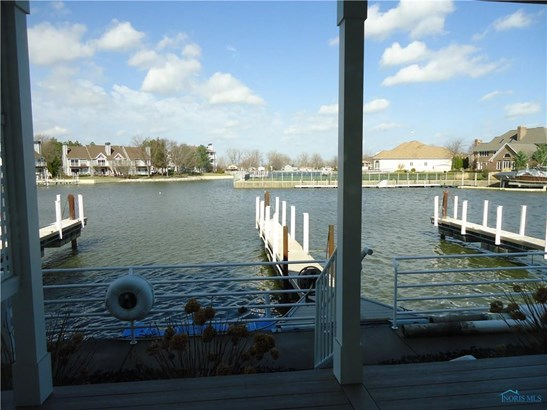 413 Portside Drive, Sandusky, OH - USA (photo 2)