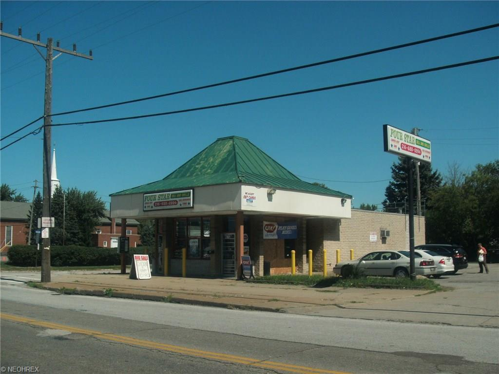 4713 W 130th St, Cleveland, OH - USA (photo 2)