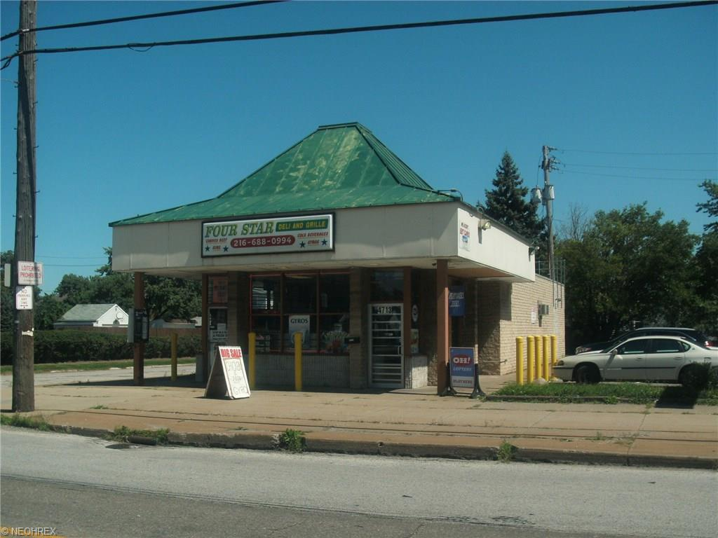 4713 W 130th St, Cleveland, OH - USA (photo 3)